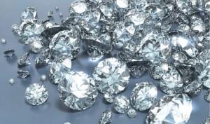 diamante-mici