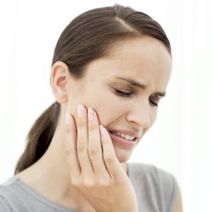 molar-de-minte