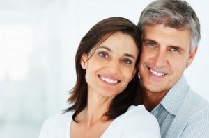 proteza dentara-estetica